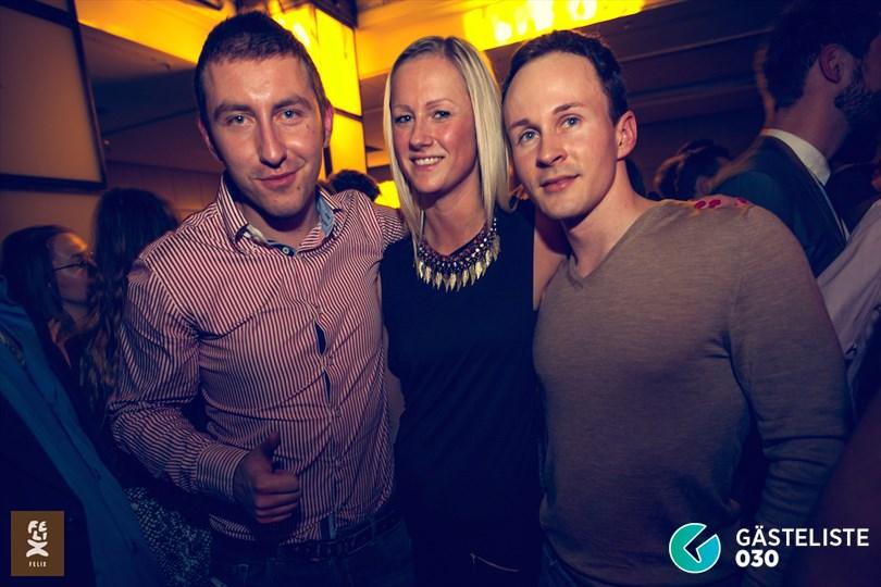 https://www.gaesteliste030.de/Partyfoto #136 Felix Club Berlin vom 29.11.2014