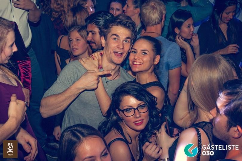 https://www.gaesteliste030.de/Partyfoto #70 Felix Club Berlin vom 29.11.2014
