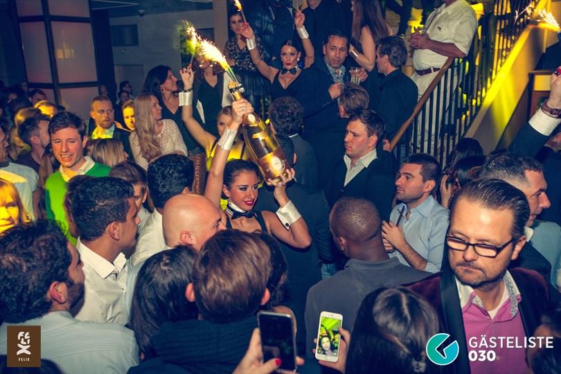 https://www.gaesteliste030.de/Partyfoto #32 Felix Club Berlin vom 29.11.2014
