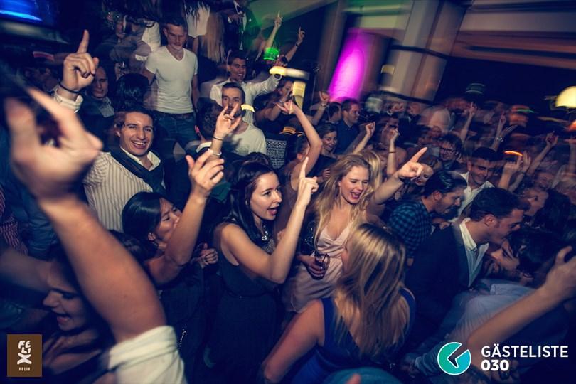 https://www.gaesteliste030.de/Partyfoto #24 Felix Club Berlin vom 29.11.2014