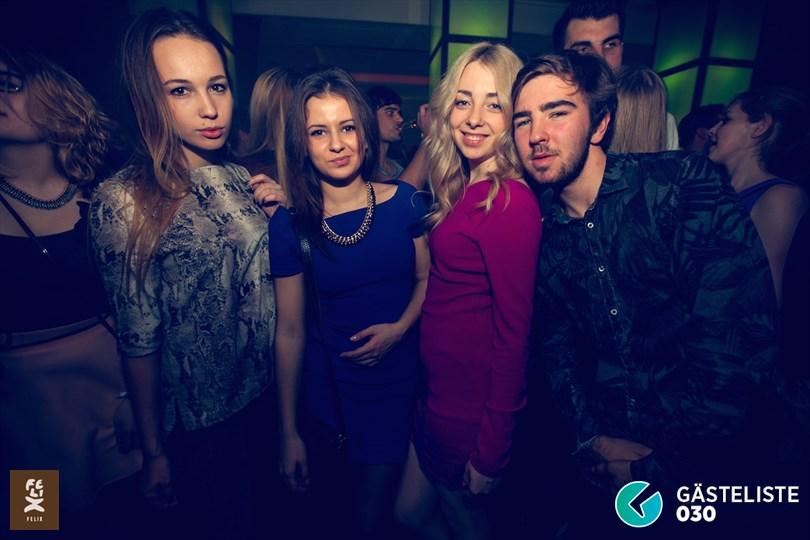 https://www.gaesteliste030.de/Partyfoto #122 Felix Club Berlin vom 29.11.2014
