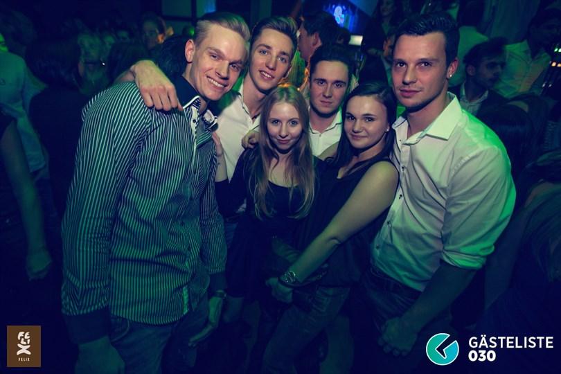 https://www.gaesteliste030.de/Partyfoto #95 Felix Club Berlin vom 29.11.2014