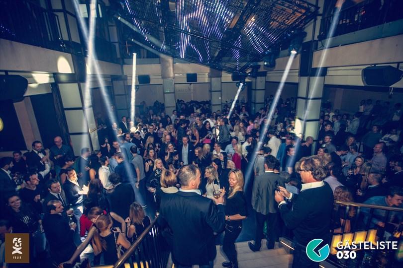 https://www.gaesteliste030.de/Partyfoto #16 Felix Club Berlin vom 29.11.2014