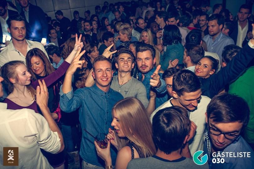 https://www.gaesteliste030.de/Partyfoto #36 Felix Club Berlin vom 29.11.2014