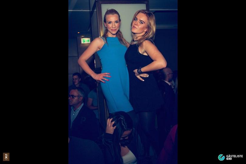 https://www.gaesteliste030.de/Partyfoto #93 Felix Club Berlin vom 29.11.2014