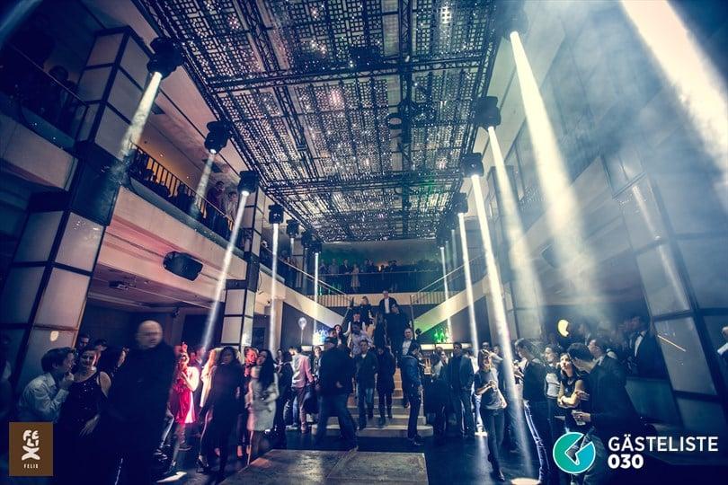 https://www.gaesteliste030.de/Partyfoto #11 Felix Club Berlin vom 29.11.2014