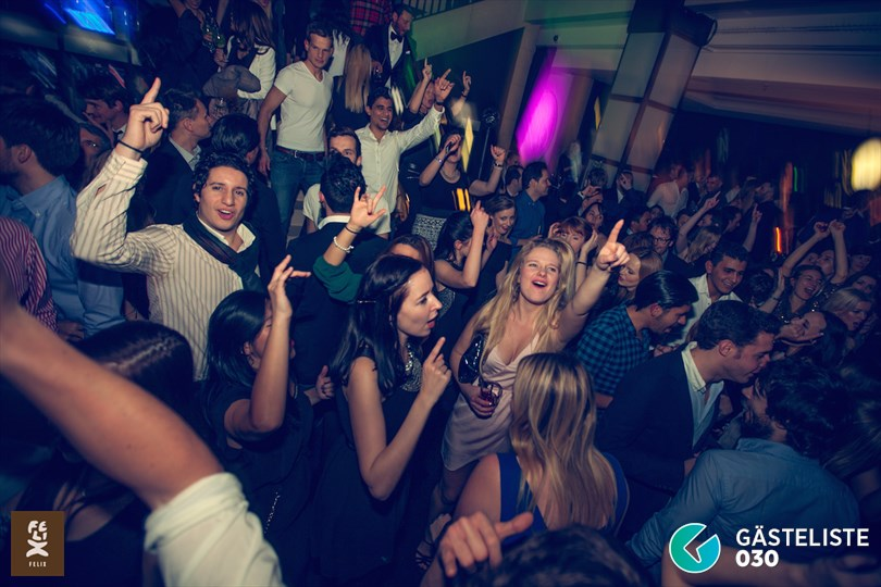 https://www.gaesteliste030.de/Partyfoto #96 Felix Club Berlin vom 29.11.2014