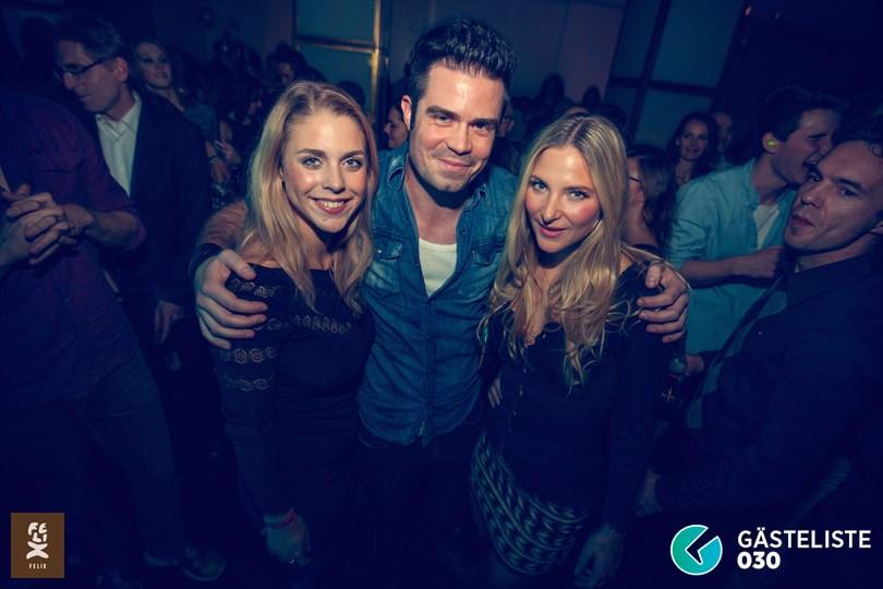 https://www.gaesteliste030.de/Partyfoto #89 Felix Club Berlin vom 29.11.2014