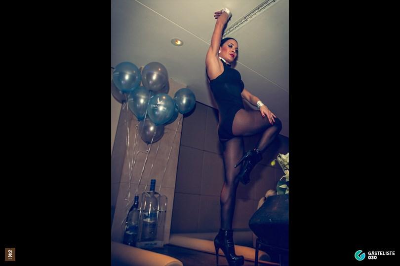 https://www.gaesteliste030.de/Partyfoto #116 Felix Club Berlin vom 29.11.2014