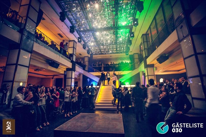 https://www.gaesteliste030.de/Partyfoto #33 Felix Club Berlin vom 29.11.2014