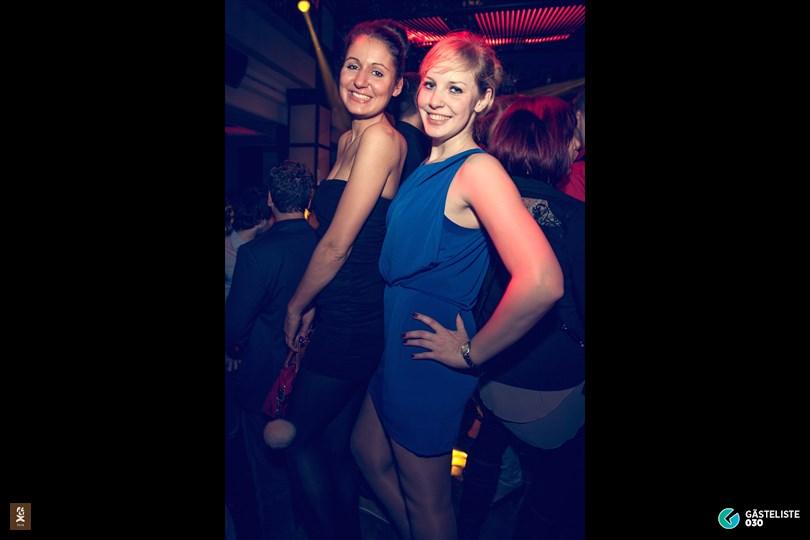 https://www.gaesteliste030.de/Partyfoto #138 Felix Club Berlin vom 29.11.2014