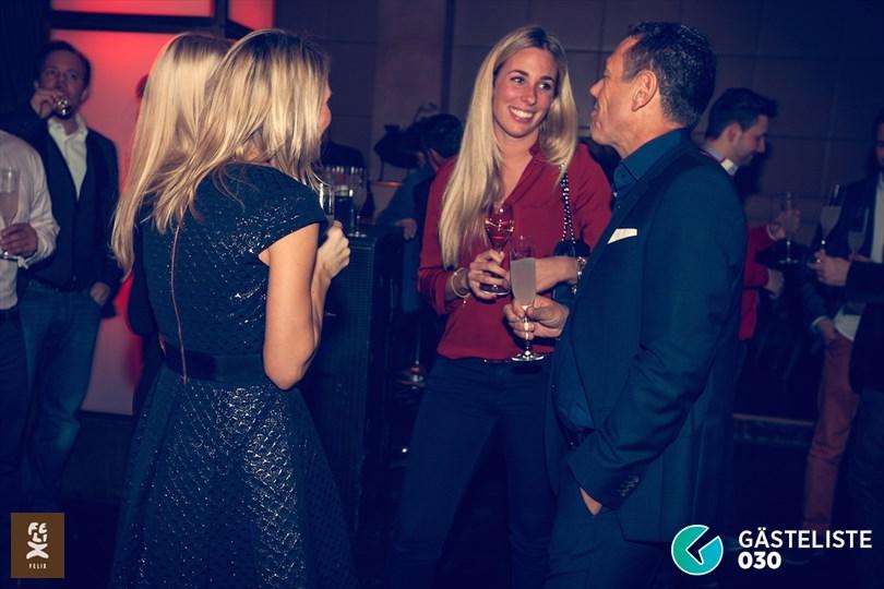 https://www.gaesteliste030.de/Partyfoto #18 Felix Club Berlin vom 29.11.2014