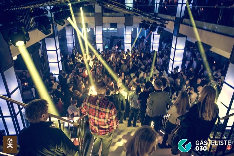 https://www.gaesteliste030.de/Partyfoto #19 Felix Club Berlin vom 29.11.2014