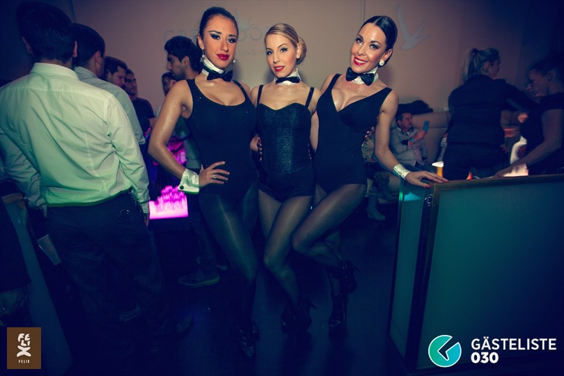 https://www.gaesteliste030.de/Partyfoto #77 Felix Club Berlin vom 29.11.2014