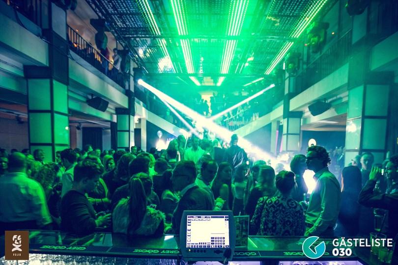 https://www.gaesteliste030.de/Partyfoto #15 Felix Club Berlin vom 29.11.2014