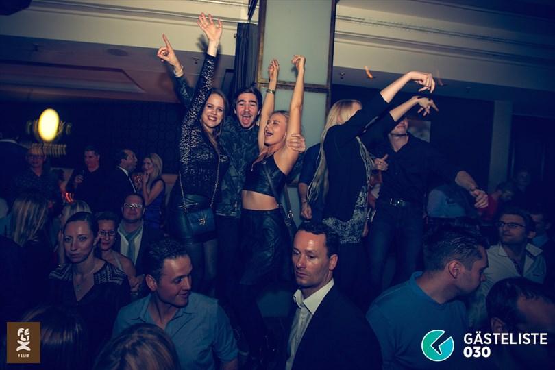 https://www.gaesteliste030.de/Partyfoto #104 Felix Club Berlin vom 29.11.2014