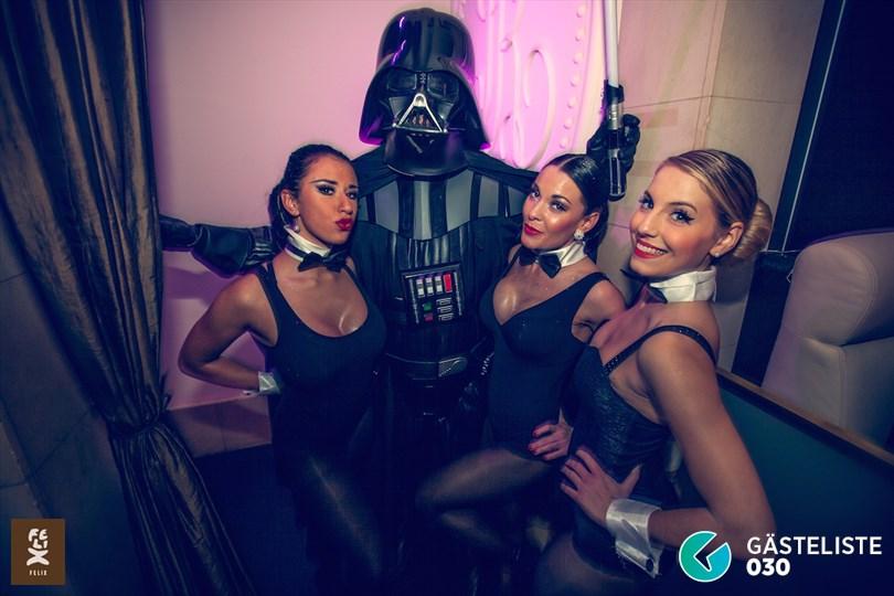 https://www.gaesteliste030.de/Partyfoto #21 Felix Club Berlin vom 29.11.2014
