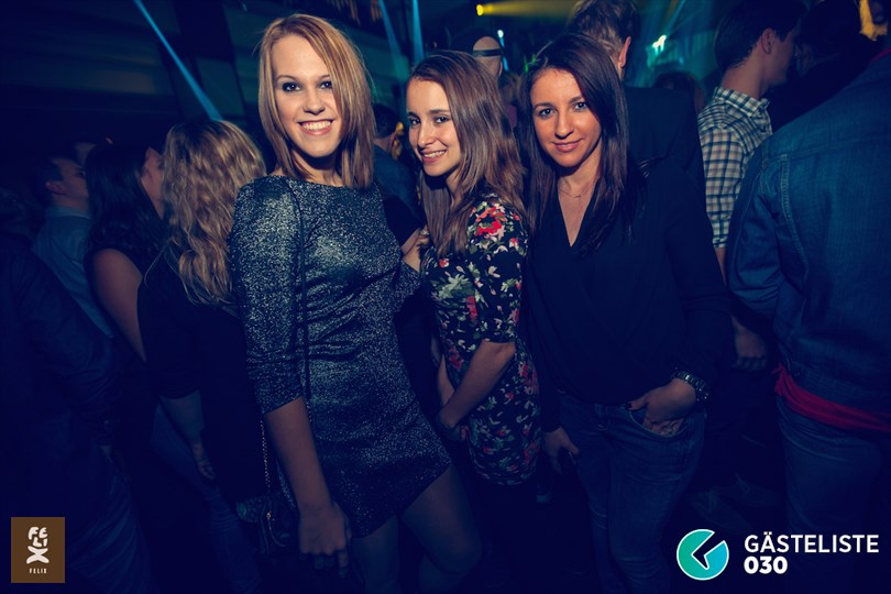 https://www.gaesteliste030.de/Partyfoto #27 Felix Club Berlin vom 29.11.2014