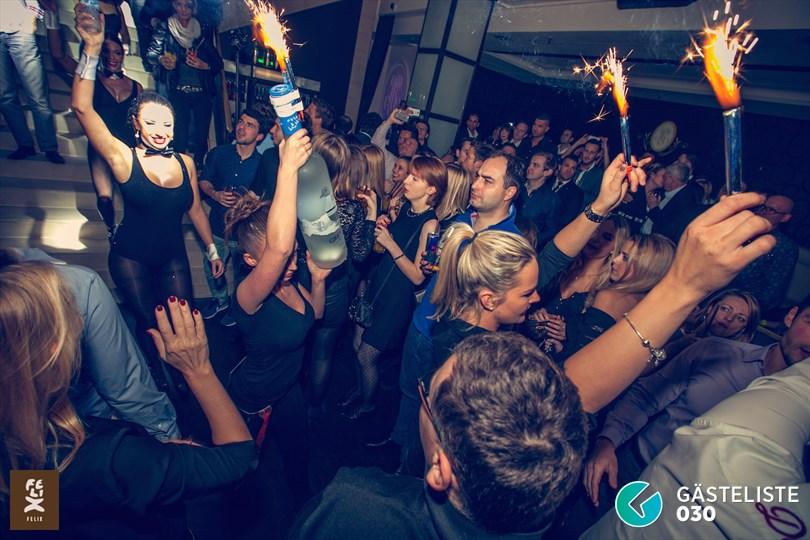 https://www.gaesteliste030.de/Partyfoto #74 Felix Club Berlin vom 29.11.2014