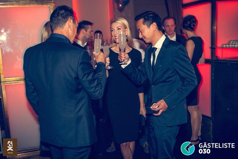 https://www.gaesteliste030.de/Partyfoto #28 Felix Club Berlin vom 29.11.2014