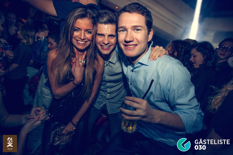 https://www.gaesteliste030.de/Partyfoto #102 Felix Club Berlin vom 29.11.2014