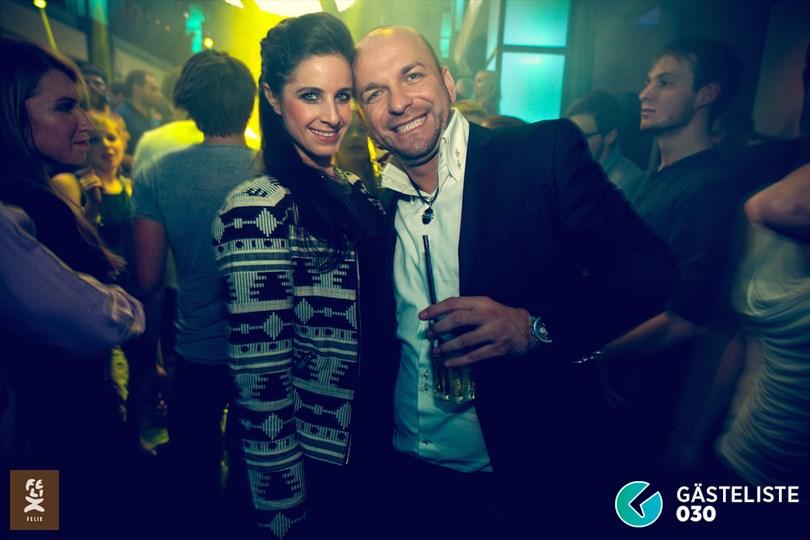 https://www.gaesteliste030.de/Partyfoto #120 Felix Club Berlin vom 29.11.2014