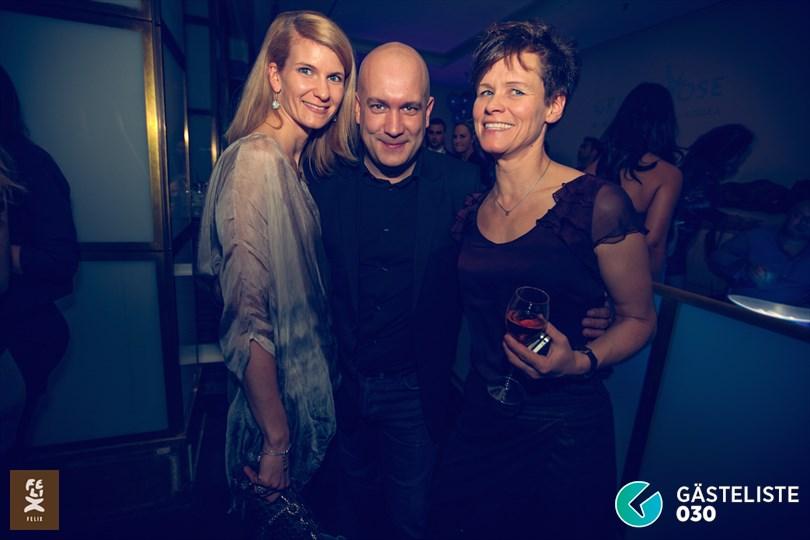 https://www.gaesteliste030.de/Partyfoto #87 Felix Club Berlin vom 29.11.2014