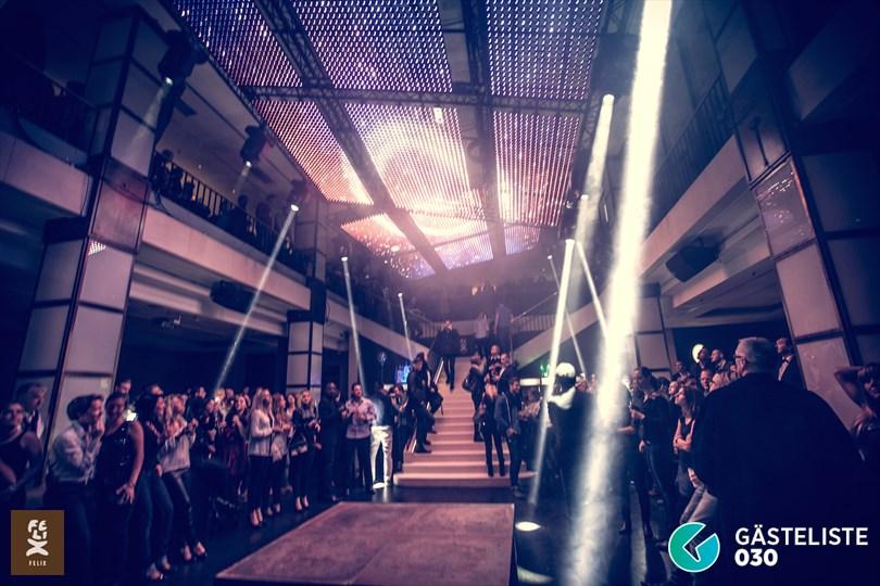 https://www.gaesteliste030.de/Partyfoto #29 Felix Club Berlin vom 29.11.2014