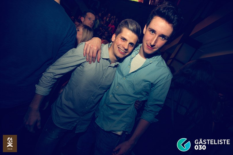 https://www.gaesteliste030.de/Partyfoto #124 Felix Club Berlin vom 29.11.2014