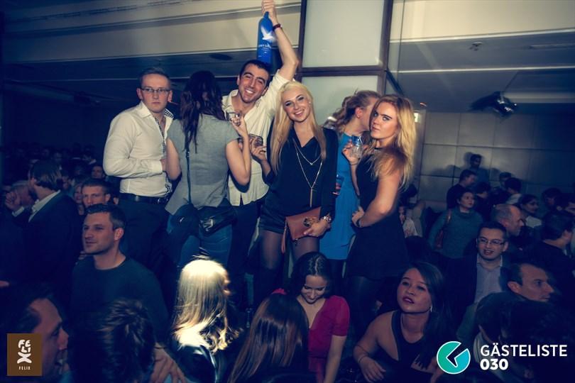 https://www.gaesteliste030.de/Partyfoto #100 Felix Club Berlin vom 29.11.2014