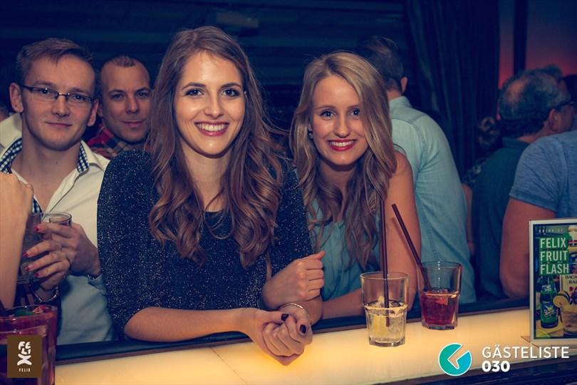 https://www.gaesteliste030.de/Partyfoto #68 Felix Club Berlin vom 29.11.2014