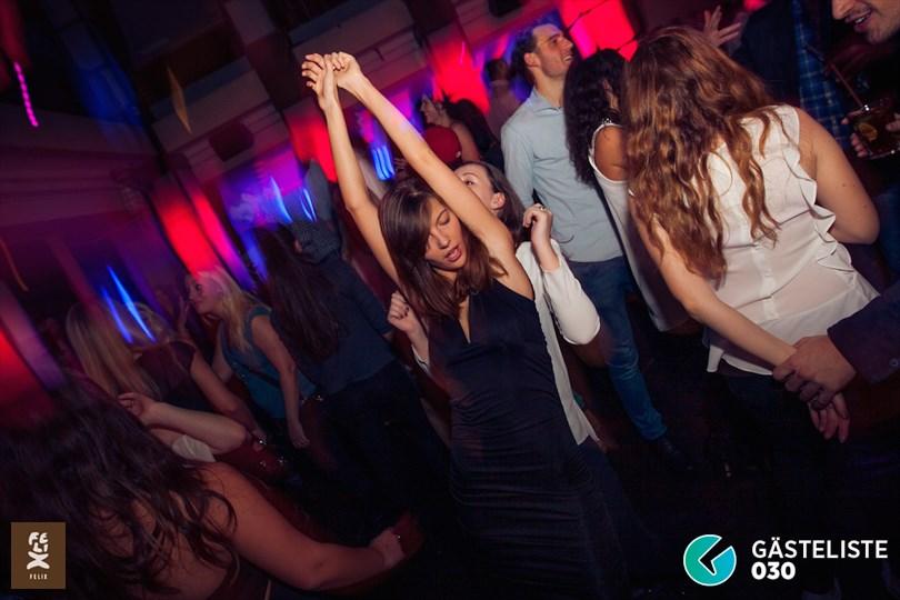 https://www.gaesteliste030.de/Partyfoto #12 Felix Club Berlin vom 14.11.2014