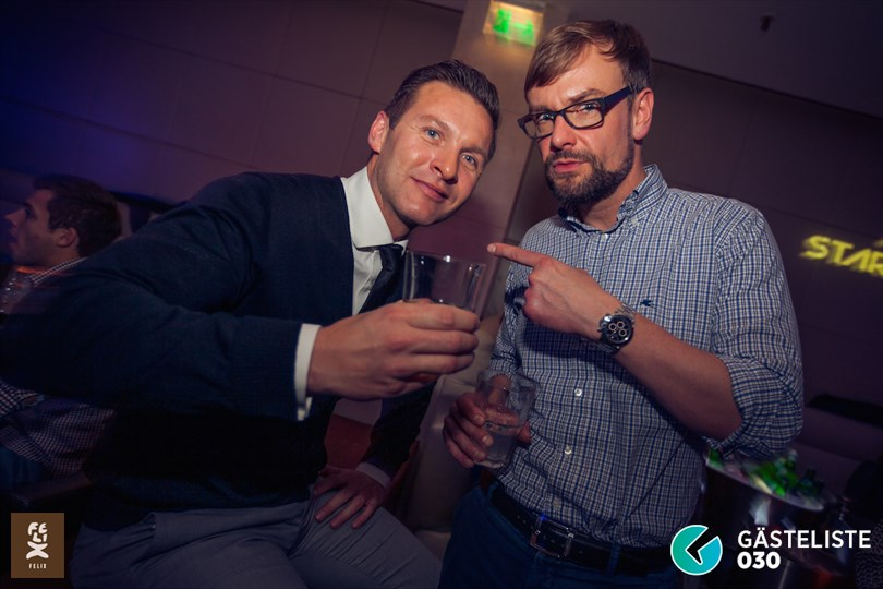 https://www.gaesteliste030.de/Partyfoto #8 Felix Club Berlin vom 14.11.2014
