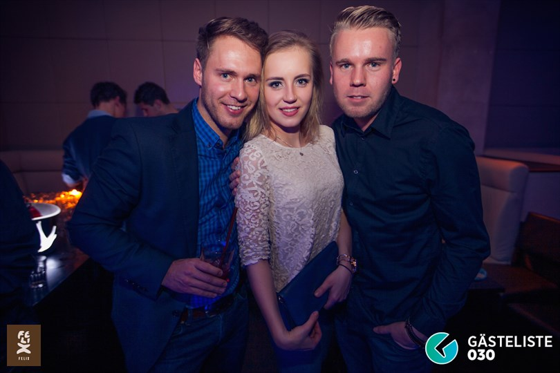 https://www.gaesteliste030.de/Partyfoto #15 Felix Club Berlin vom 14.11.2014