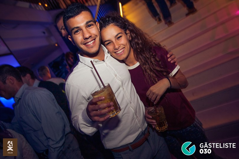 https://www.gaesteliste030.de/Partyfoto #41 Felix Club Berlin vom 14.11.2014