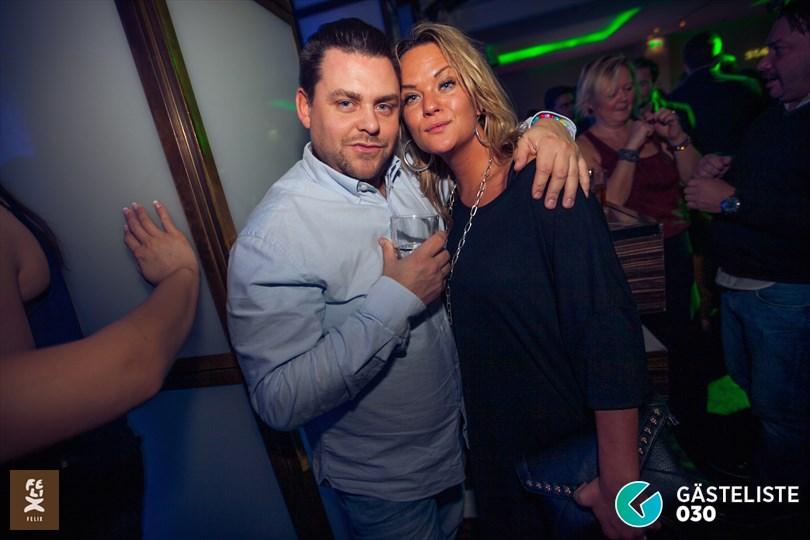 https://www.gaesteliste030.de/Partyfoto #29 Felix Club Berlin vom 14.11.2014