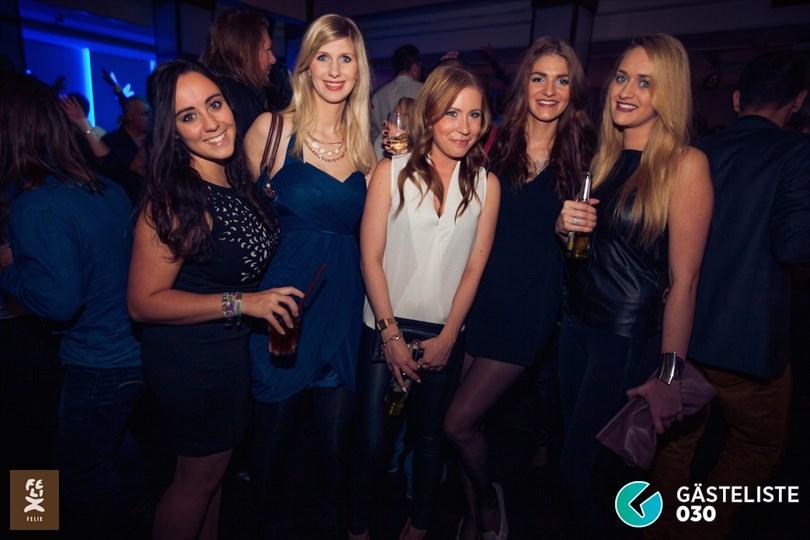 https://www.gaesteliste030.de/Partyfoto #48 Felix Club Berlin vom 14.11.2014