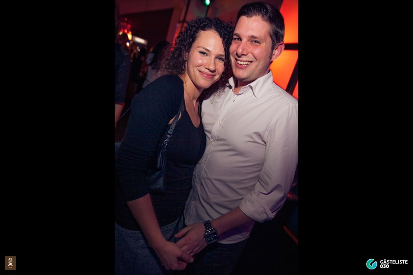 https://www.gaesteliste030.de/Partyfoto #32 Felix Club Berlin vom 14.11.2014