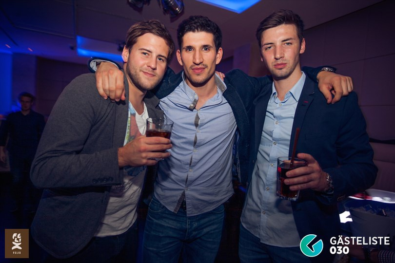 https://www.gaesteliste030.de/Partyfoto #10 Felix Club Berlin vom 14.11.2014