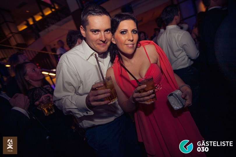 https://www.gaesteliste030.de/Partyfoto #58 Felix Club Berlin vom 14.11.2014