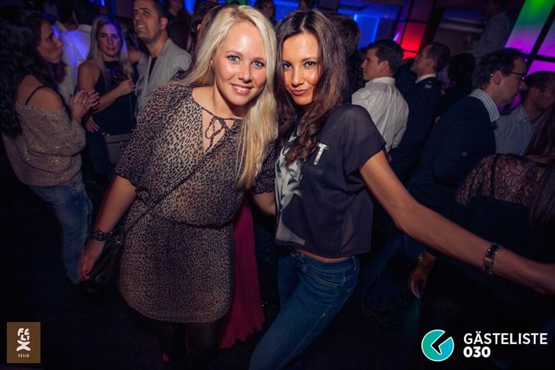https://www.gaesteliste030.de/Partyfoto #61 Felix Club Berlin vom 14.11.2014