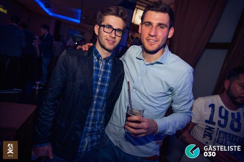 https://www.gaesteliste030.de/Partyfoto #20 Felix Club Berlin vom 14.11.2014