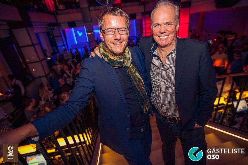 https://www.gaesteliste030.de/Partyfoto #72 Felix Club Berlin vom 14.11.2014