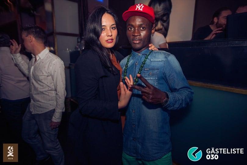 https://www.gaesteliste030.de/Partyfoto #34 Felix Club Berlin vom 14.11.2014