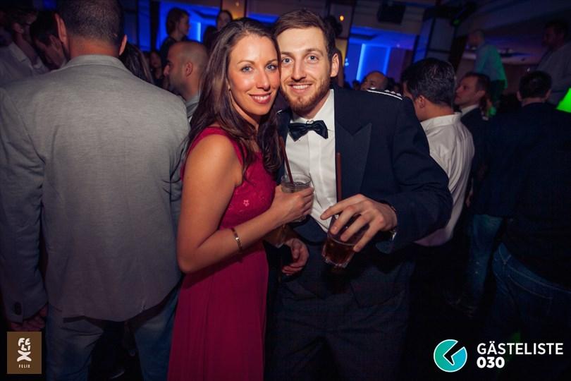 https://www.gaesteliste030.de/Partyfoto #60 Felix Club Berlin vom 14.11.2014