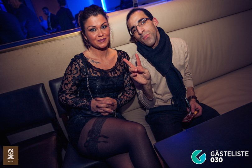 https://www.gaesteliste030.de/Partyfoto #39 Felix Club Berlin vom 14.11.2014