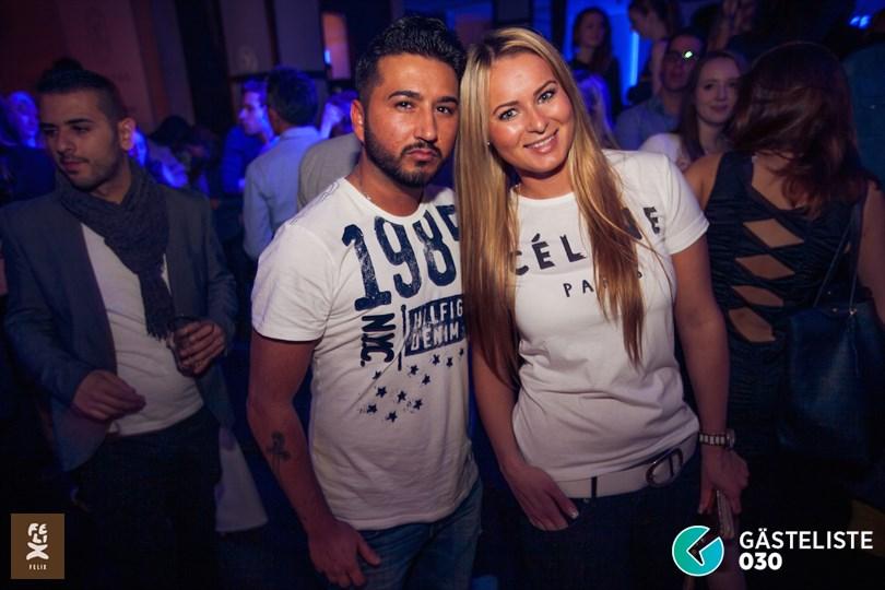 https://www.gaesteliste030.de/Partyfoto #54 Felix Club Berlin vom 14.11.2014