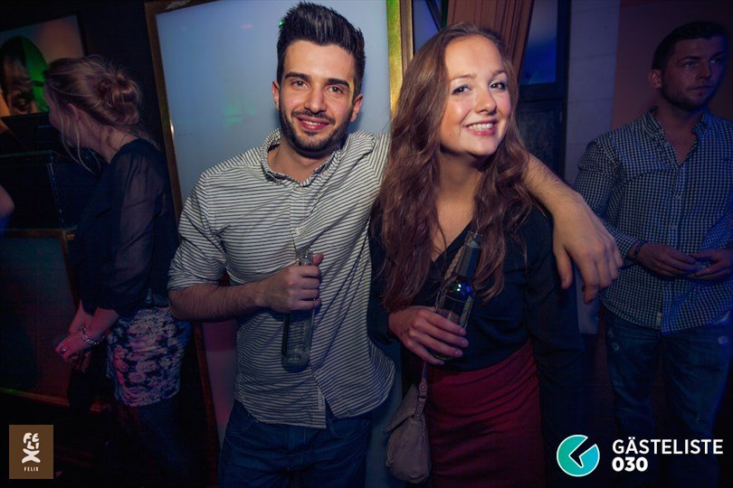 https://www.gaesteliste030.de/Partyfoto #27 Felix Club Berlin vom 14.11.2014