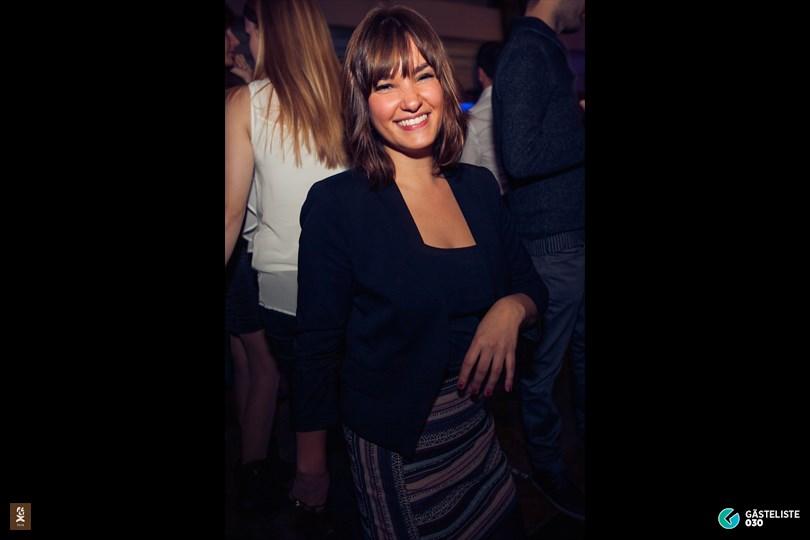 https://www.gaesteliste030.de/Partyfoto #33 Felix Club Berlin vom 14.11.2014