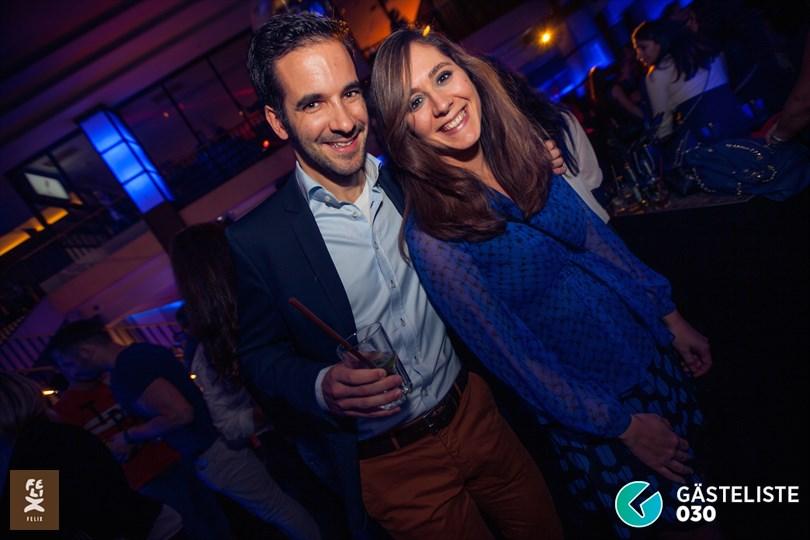 https://www.gaesteliste030.de/Partyfoto #7 Felix Club Berlin vom 14.11.2014